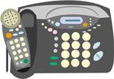 その他の固定資産(電話加入権)