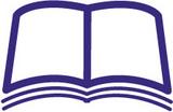 図書(雑誌の合冊)