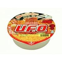 ufo_yakisoba