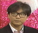 ikaten_yoshida