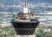 016rs-stratosphere-tower-las-vegas.jpg