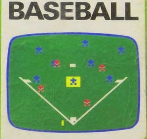 baseball_c