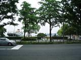2007May18山下公園