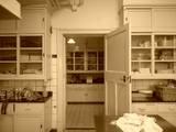 2008FEB13イギリス館厨房2