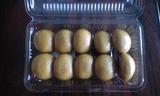2008May21元祖10円饅頭