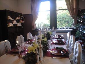2010年12月6日エリスマン邸2