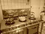 2008FEB13イギリス館厨房1
