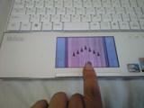 2009年7月21日メビウスソフト7
