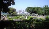 2008May21イタリア山庭園