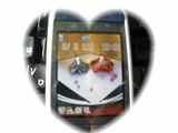2007Mar3携帯画像ひな