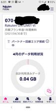 Screenshot_20210422-060141~2