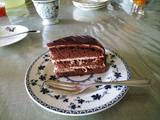 2008Jan17itoh-cake