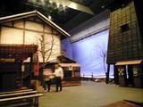 2008Feb8深川江戸資料館