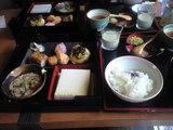 2008年9月26日鎌倉小町御膳