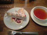 2009年4月9日鎌倉bunbunのお茶