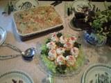 2009年5月9日料理教室2