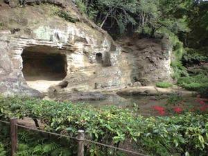夢想国師庭園1