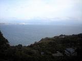 2009年2月24日釜山
