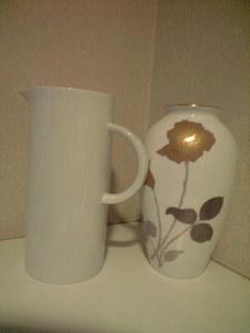 2010年3月24日陶製魔法瓶