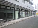 2009年7月12日平坂書房跡地(;_;)