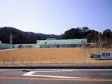 2008feb29横須賀美術館1