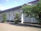 2009年7月15日山鉾のお蔵