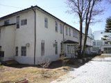 2008Mar22高原療養所