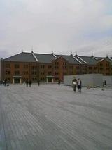 2006Nov16赤レンガ倉庫