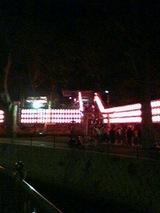 2007Jan1未明の手子神社