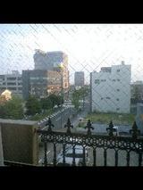 92e4ee1c.jpg