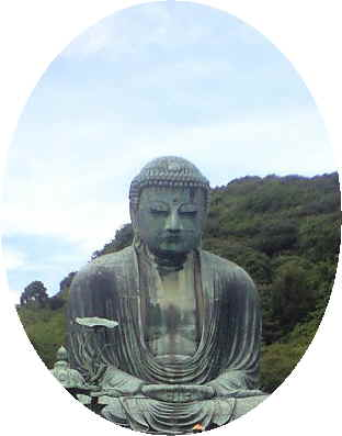 2010Sept7 鎌倉大仏