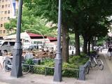 2007May18パリっぽい日本大通