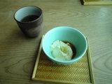 2008JUNE24dai-ginjo-toufu