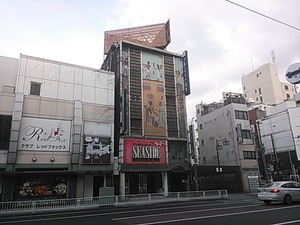 NCM_0035