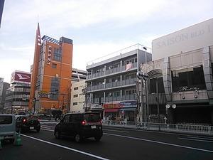 NCM_0036