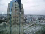 2007April24ランドマークタワー25階その1