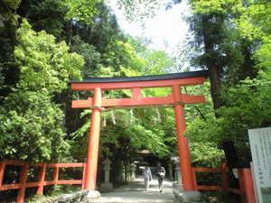2010年5月18日大田神社
