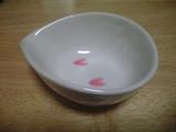 2008June23Daiso-cherry-dish