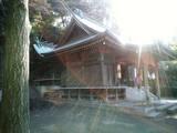 2008Jan2神社1