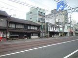2010年6月20日京阪軌道