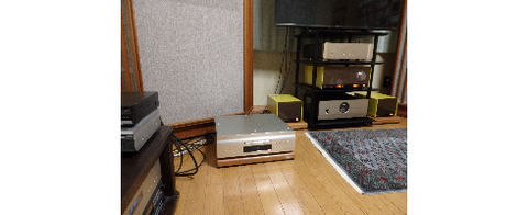 newsplus-1475916218-80-490x200