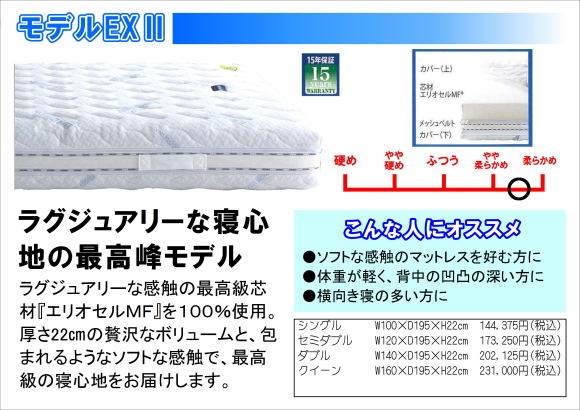 modelex2