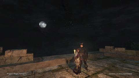 Dragon'sDogmaOnline_1476273809