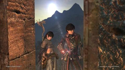 Dragon'sDogmaOnline_1480857129