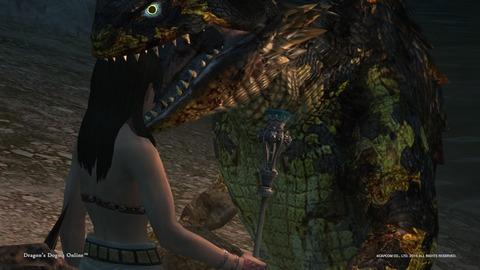 Dragon'sDogmaOnline_1478444336