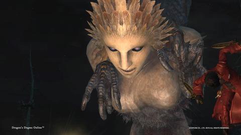 Dragon'sDogmaOnline_1478611617