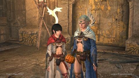 Dragon'sDogmaOnline_1480332213