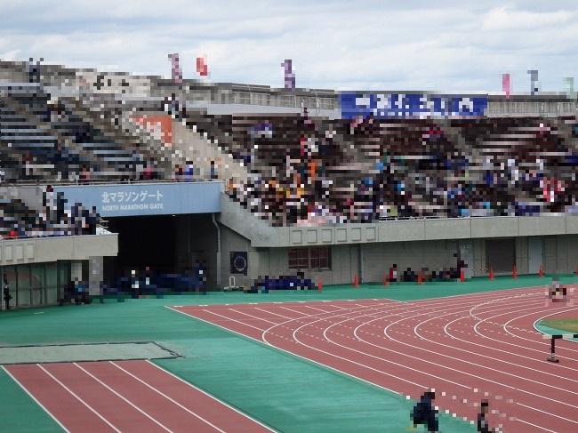 【現地】6-37:熊谷スポーツ文化公園