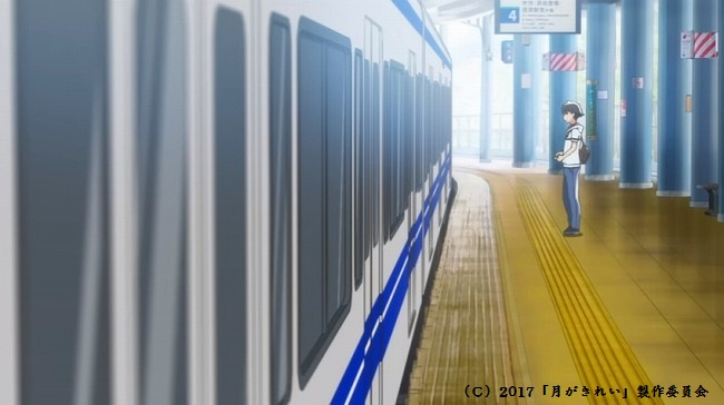 6-6-1:本川越駅