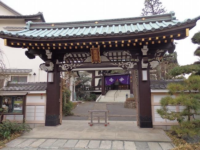 万福寺(福禄寿)1